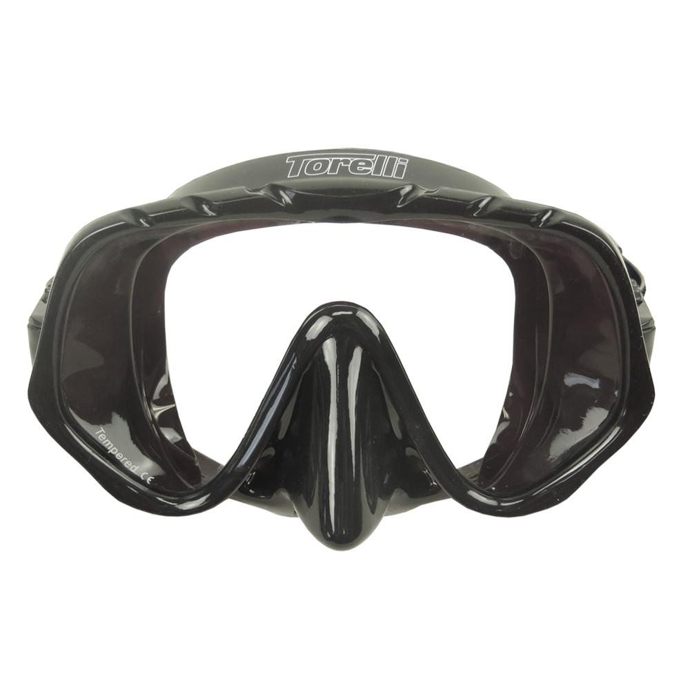SeaMaster Mask
