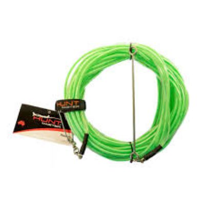 Huntmaster  30m Tuna Tamer Float Lines