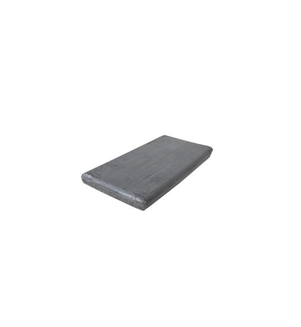 Thin Vest Lead 500g (0.5kg)