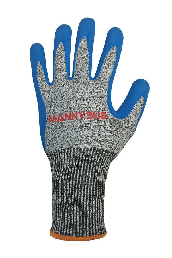 Manny Sub Dyneema Gloves