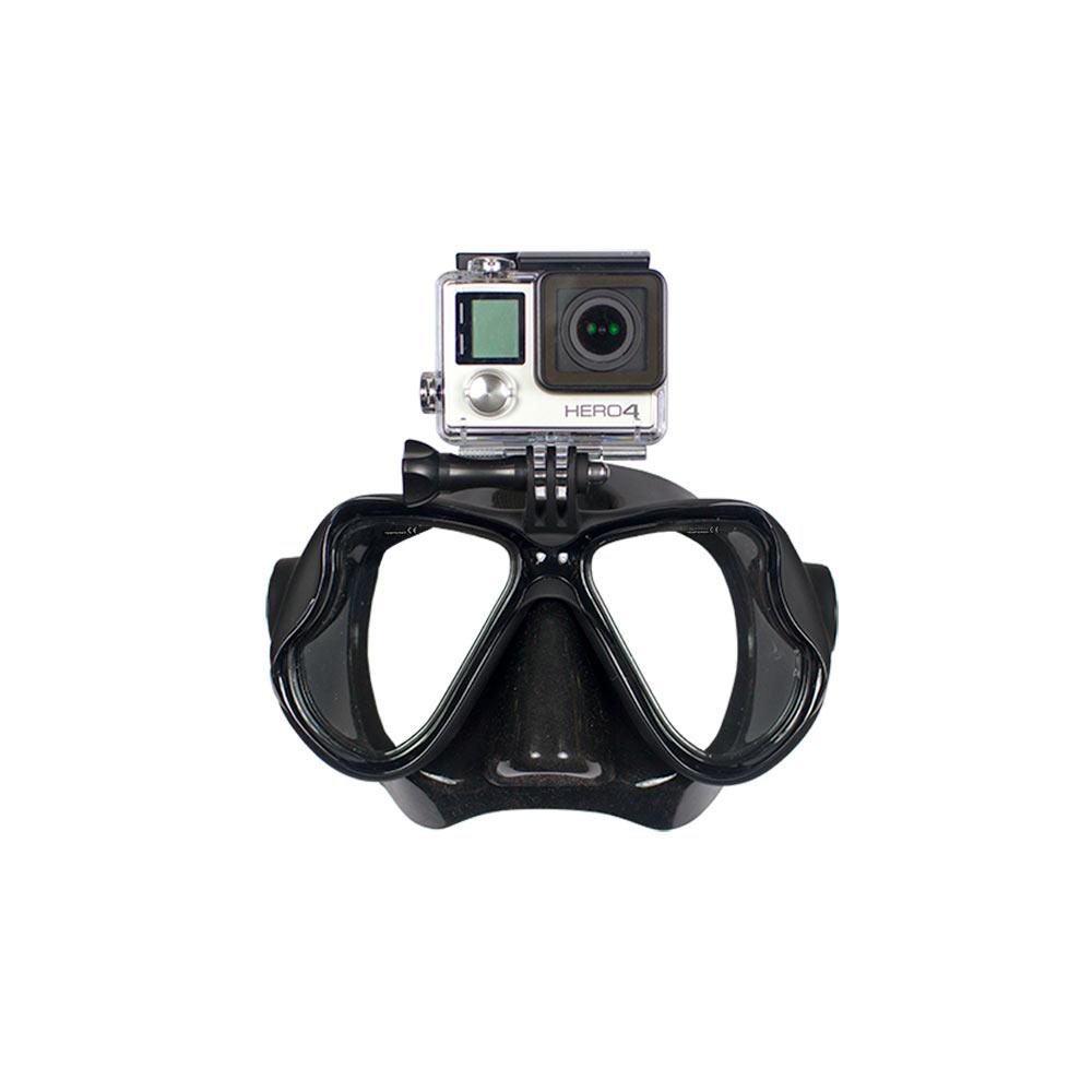 Inova Hyperion Mako Mask (GoPro Mount)
